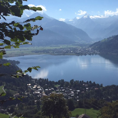 pension claudia zell am see wanderung02